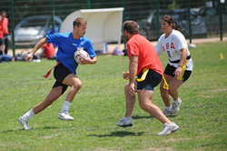 800pxtagrugbyplay01